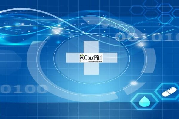 Hospital Software In Saudi Arabia Helping Hospitals Improve The Patient Journey During The Crisis Of COVID-19