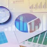 How Insurance Analytics Solutions In Saudi Arabia Can Resolve The Insurance Customer Insight Paradigm During The Crisis Of COVID-19?