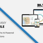 Why Tableau Services In Saudi Arabia Is Essential To Build A Competitive Business ?